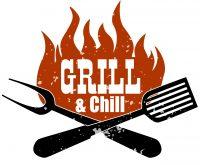 Grill & Chill - Eventübersicht